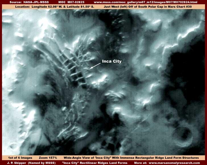 Mars : De bien étranges clichés... 1-incacity-50k-30jpeg