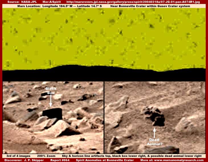 Mars : De bien étranges clichés... 3-064-multiple-evidence