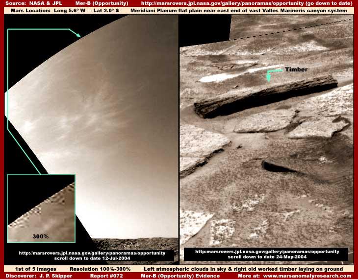 Mars : De bien étranges clichés... 1-072-clouds-timber