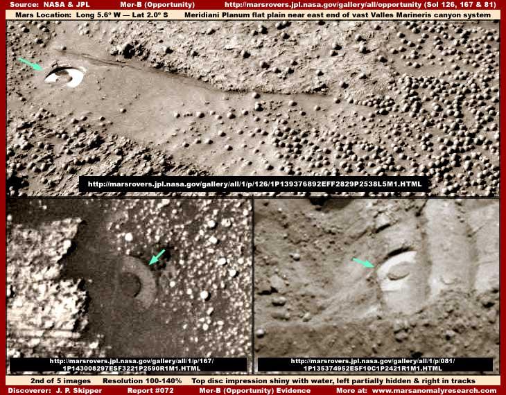 Mars : De bien étranges clichés... 2-072-disc-water