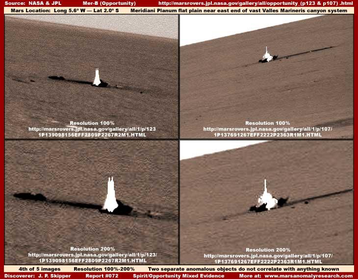 Mars : De bien étranges clichés... 5-072-anomalies-unknown