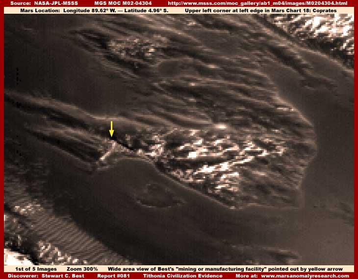 Mars : De bien étranges clichés... 1-081-wide-area-view