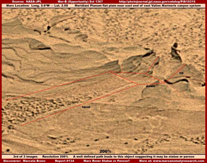 Mars : De bien étranges clichés... 3-134-statue-path-2x