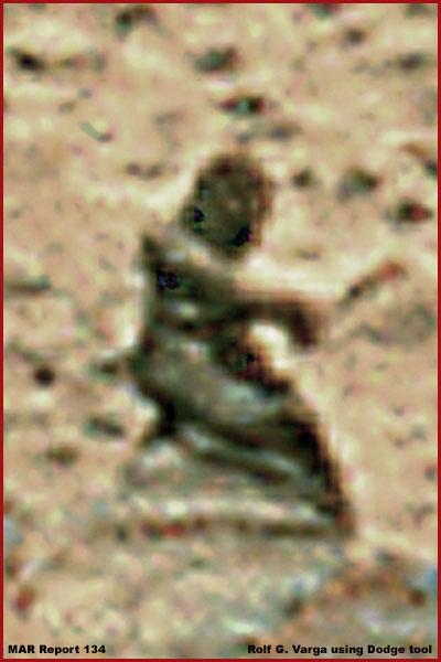 Mars : De bien étranges clichés... 4-134-rolf-varga-image
