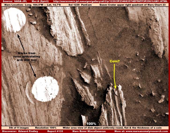 Mars : De bien étranges clichés... 05-135-coin-context