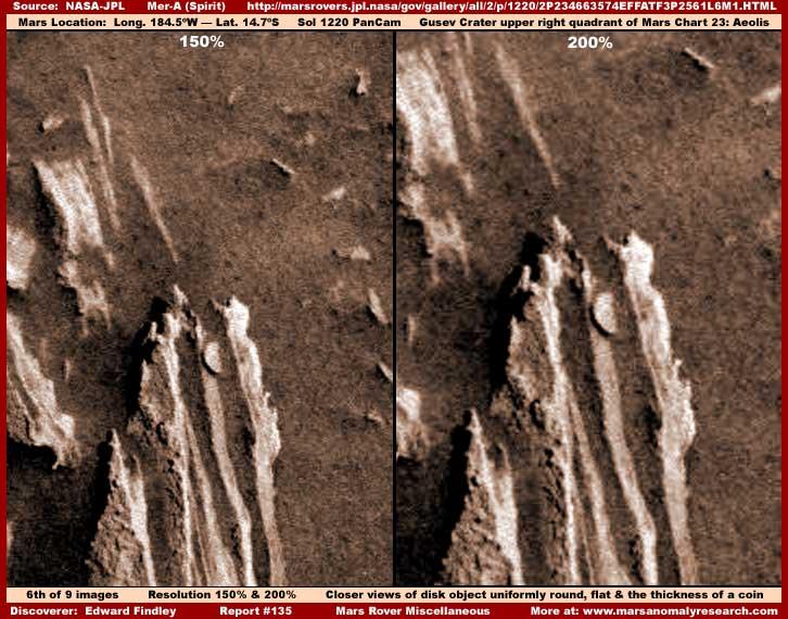 Mars : De bien étranges clichés... 06-135-coin-split-view