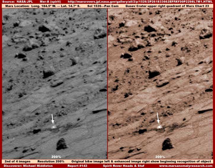 Mars : De bien étranges clichés... 2-143-split-200x-views