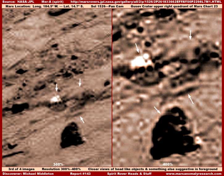 Mars : De bien étranges clichés... 3-143-split-300x-400x