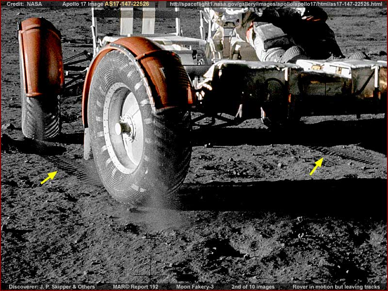2-192-rover-motion-tracks.jpg