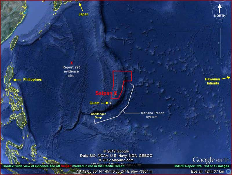 Undersea mystery 01-224-context-wide