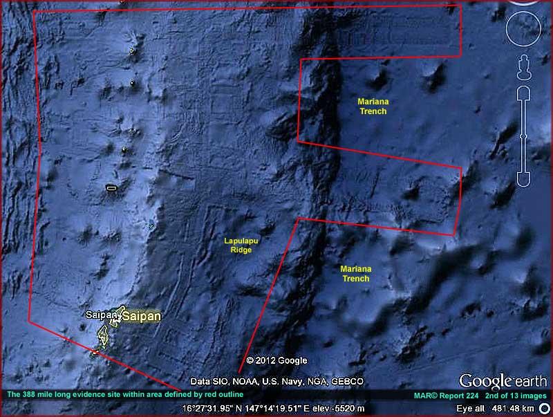 Undersea mystery 02-224-context-closer