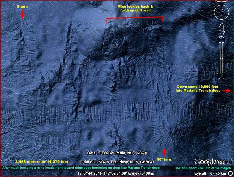 Undersea mystery 08-224-ridge-slope
